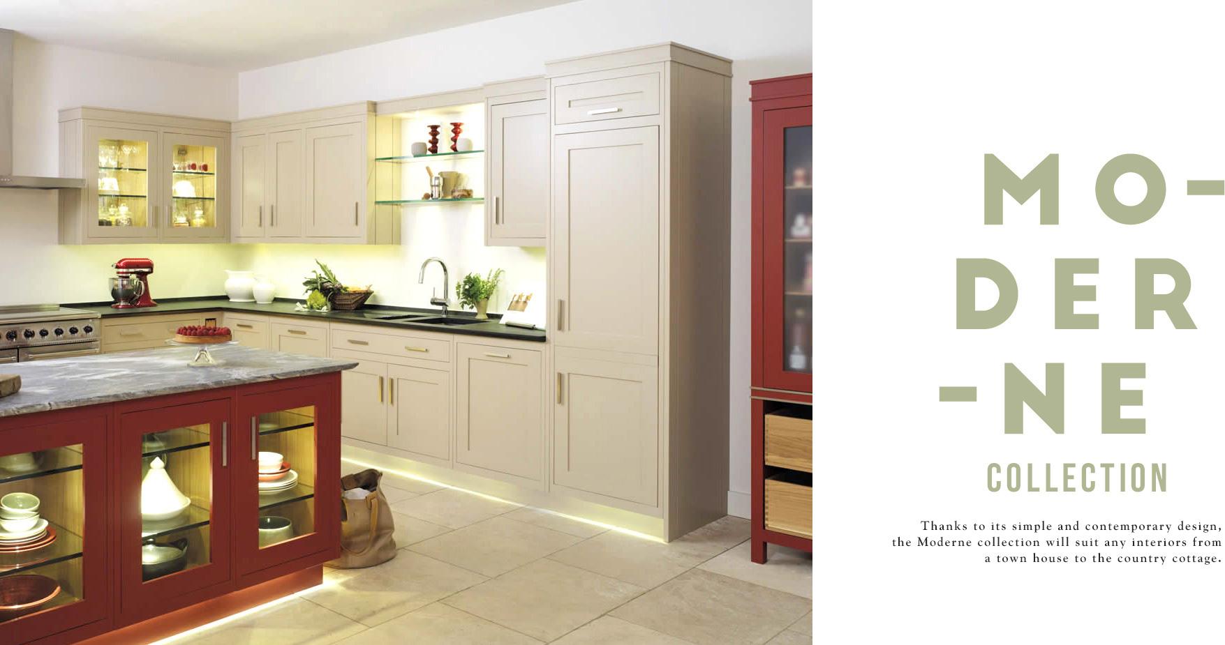 Cucine Aga. Tradein Offer Aga Dual Control Oven With Cucine Aga ...